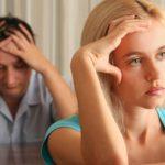 離婚 体験記