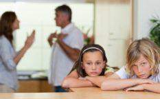 協議離婚 養育費 慰謝料