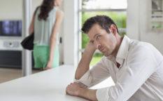離婚 不妊治療