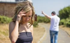 離婚 借金