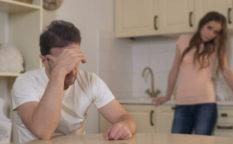 離婚体験談